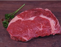 Grass Fed Beef Scotch Fillet (Min 2.5-3.5kg)